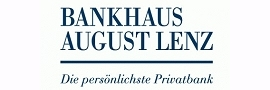 Bankhaus August Lenz 2