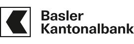 bkb_logo_formatiert