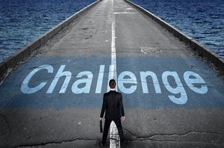 challenge_320