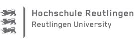 hoschule_reutlingen