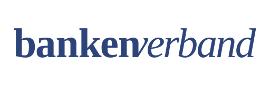 bankenverband_AT2